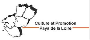 Logo CPPDL