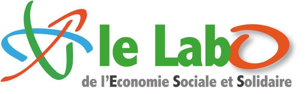 lelabo-logo1