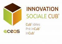 Visite apprenante Innovation sociale – 9 février 2017